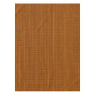 Kauf der Sonnenblume-Marmortischdecke-Texture#24-c Tischdecke
