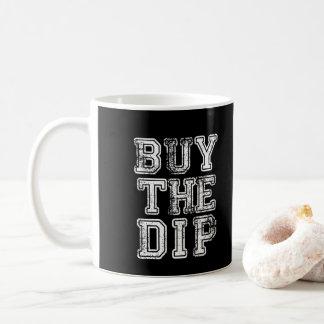 Kaufen Sie die Bad-Druck-Tasse Kaffeetasse