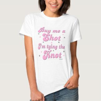 Kaufen Sie mich einen Schuss T - Shirt