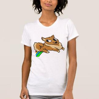 KAUFEN SIE MICH TÖTEN MICH! T-Shirt