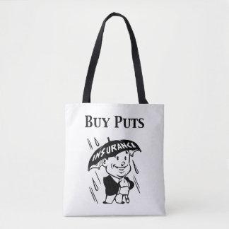 Kaufen Sie sich setzt Tasche