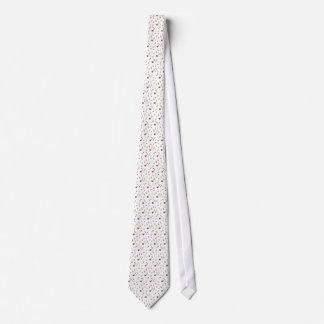 Kawaii Blasen-Tee Krawatte
