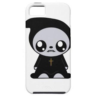 Kawaii Emo iPhone 5 Etuis