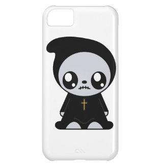 Kawaii Emo iPhone 5C Hüllen