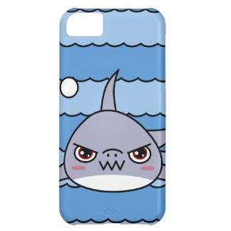 Kawaii Haifisch Hüllen Für iPhone 5C