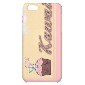 Kawaii Hülle Für iPhone 5C