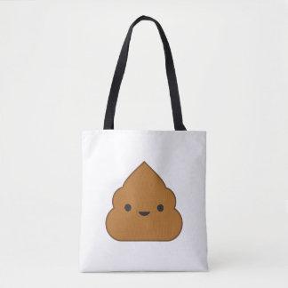 Kawaii kacken Taschen-Tasche Tasche