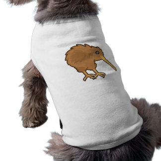 Kawaii Kiwi Shirt