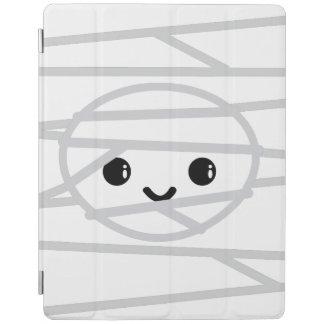 Kawaii Mama iPad Fall iPad Hülle