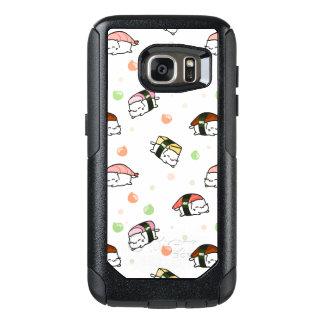 Kawaii Neko Nigiri OtterBox Samsung Galaxy S7 Hülle