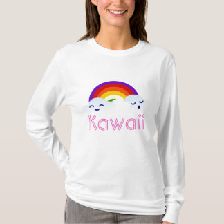 Kawaii Shirt