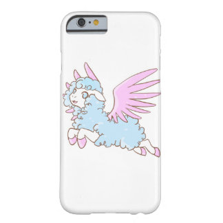 Kawaii sweet dreams barely there iPhone 6 hülle