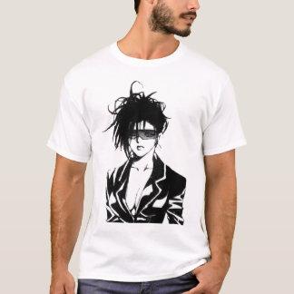 Kayto T-Shirt