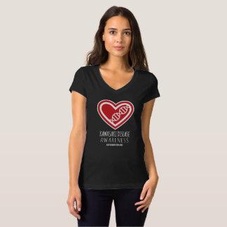 KD Frauen-Shirt