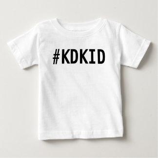 KD KinderShirt