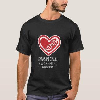 KD Mann-Shirt