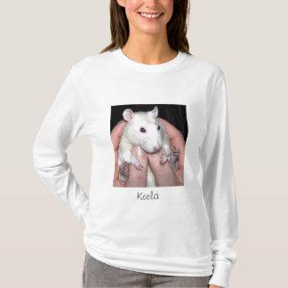 Keela Shirt 1
