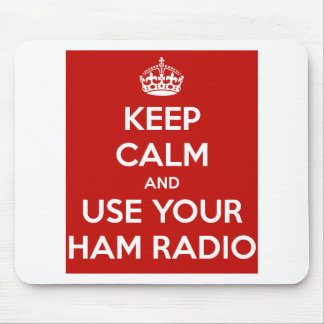 keep-calm-and-use-your-ham-radio.png mousepads