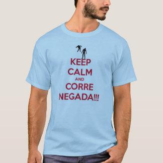 Keep Calm Zumbies T-Shirt