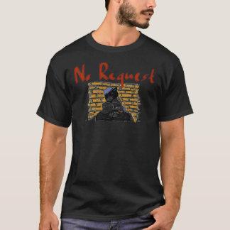 Kein Antrag #2 T-Shirt