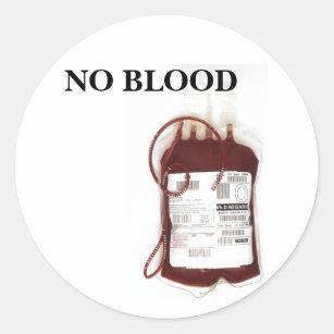 Kein Blut