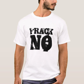 KEIN FRACK T-Shirt