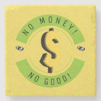 Kein Geld! Mit Problemen!!!