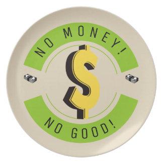 Kein Geld! Mit Problemen!!! Teller