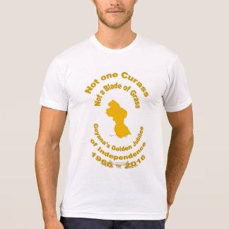 Kein Gras kein Curass T-Shirt