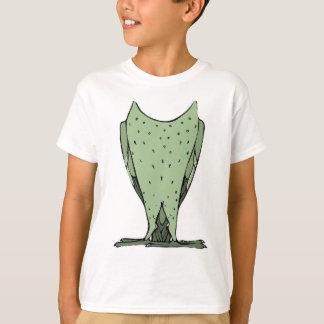 kein Hauptvogel T-Shirt
