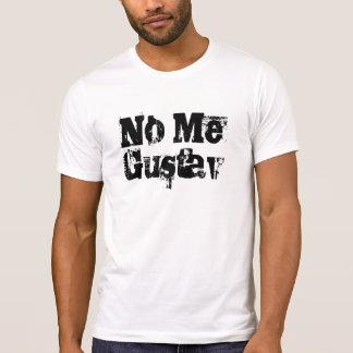 Kein ich Gustav T-Shirt