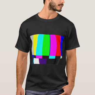 Kein Kabel T-Shirt
