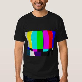 Kein Kabel T-Shirts