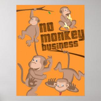 Kein Kinderplakat des Tour-  Plakate