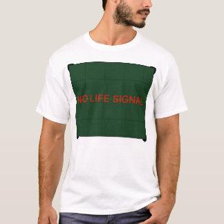 Kein Leben T-Shirt