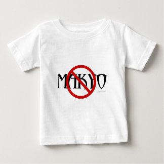 Kein MAKYO Baby T-shirt