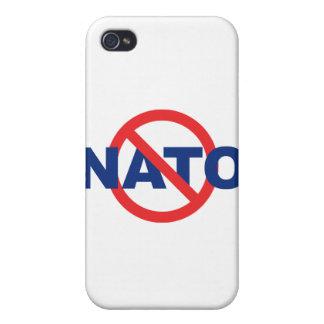 Kein NATO Hülle Fürs iPhone 4