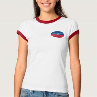 Kein Obama T-Shirt