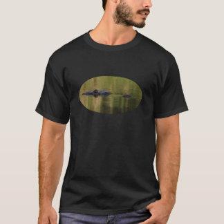 Kein Regentropfen T-Shirt