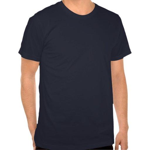 Kein Sponsor- Tennis-T - Shirt für Mannfrauen und