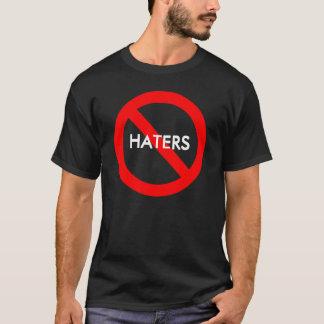 Keine Hasser T-Shirt