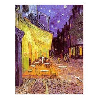 Keine höhere Entschließung verfügbar. Gogh4.jpg Postkarte