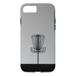 Keine Kette, kein Gewinn iPhone 7 Hülle