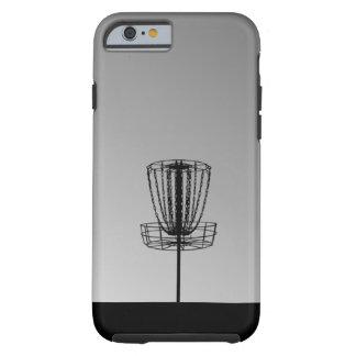 Keine Kette, kein Gewinn Tough iPhone 6 Hülle