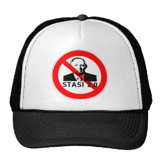 Keine Stasi 2 0