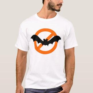 Keine Vamps T-Shirt
