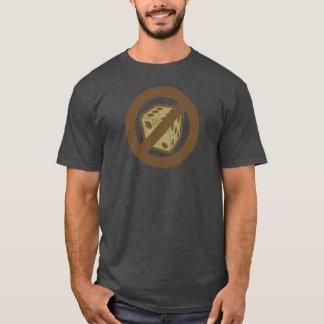 Keine Würfel T-Shirt