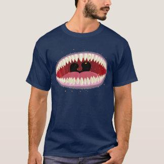 Kekse T-Shirt