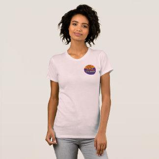 Kelli BEZIRK AZ 2018 T-Shirt