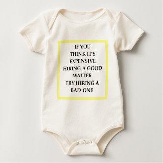 KELLNER BABY STRAMPLER